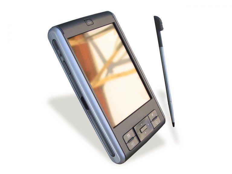 Urządzenia mobilne – niezbędne oprogramowanie