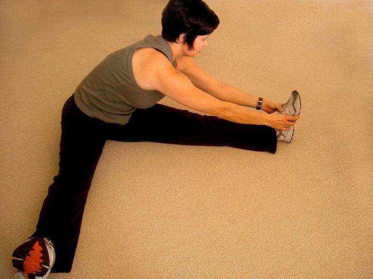 Jak zapobiec osteoporozie, czyli sposoby na wzmocnienie kości