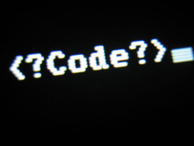 Na telefonie też musimy mieć dobre software