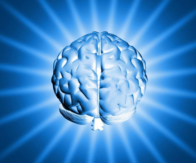 Kognitywistyka
