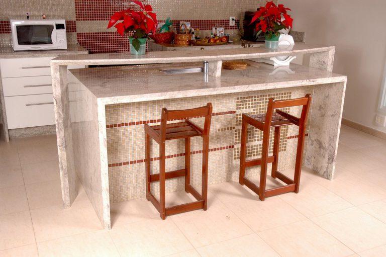 Krzesła do kuchni – jakie wybrać?